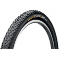 Continental Race King 29x2,20