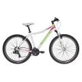 Cross Fusion Lady 27.5  VBR